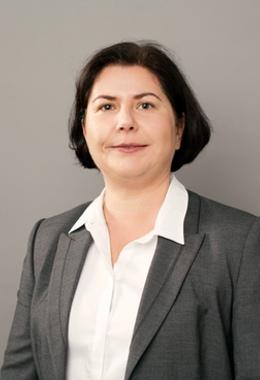Karine Roué
