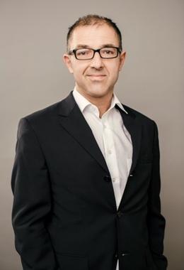 Marco Cabras - Newskontor