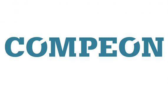 Mittelstandsfinanzierungsportal COMPEON setzt in Kommunikationsfragen auf newskontor