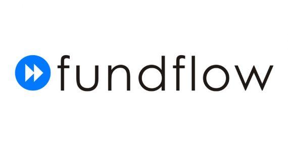 FUNDFLOW setzt bei der Kommunikation auf newskontor