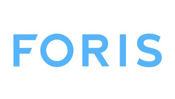 Prozessfinanzierer FORIS AG beauftragt Kommunikationsagentur newskontor