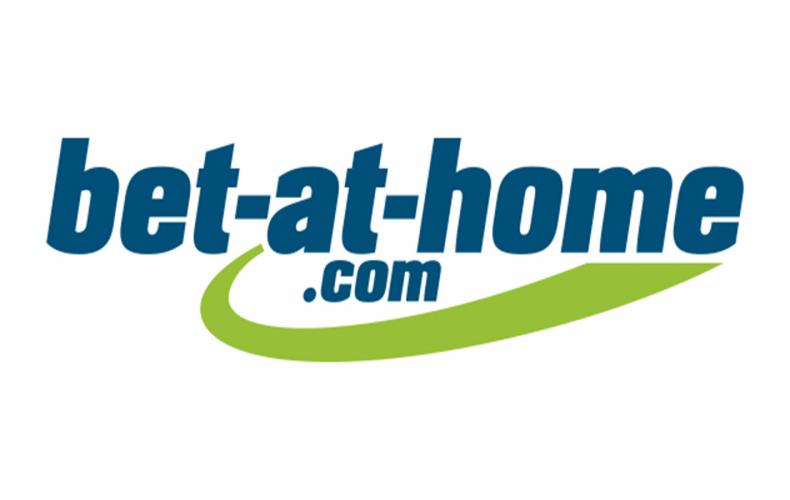 Sportwettenanbieter bet-at-home.com setzt bei Finanzkommunikation auf newskontor