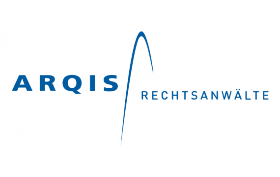 Arqis beauftragt Kommunikationsagentur Newskontor