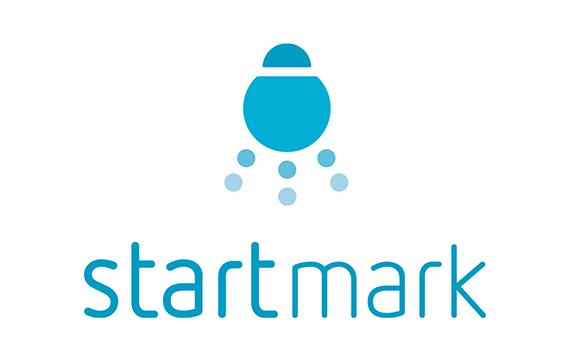 Startmark baut bei der Kommunikation auf die Fintech-Expertise von newskontor
