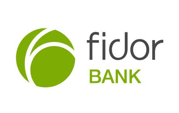 newskontor berät die Fidor Bank ab sofort bei der Unternehmenskommunikation