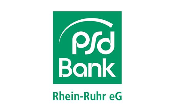 Newskontor unterstützt die PSD Bank Rhein-Ruhr zukünftig in Fragen der strategischen Kommunikation