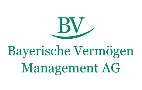 Bayerische Vermögen Management (BVM) vertraut in allen Kommunikationsfragen ab sofort auf newskontor