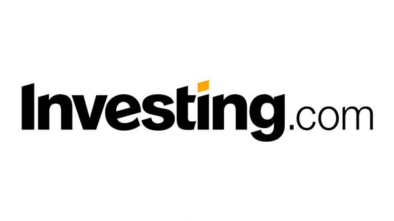 newskontor unterstützt Investing.com bei Kommunikation in Deutschland