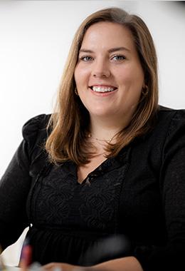 Hannah Sofia Vogel