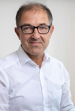 Marco Cabras
