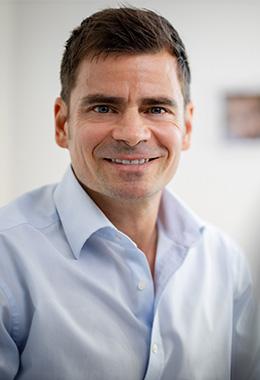 Sascha Grundmann