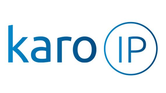 newskontor unterstützt Patentanwaltskanzlei karo IP zukünftig in Fragen der strategischen Kommunikation