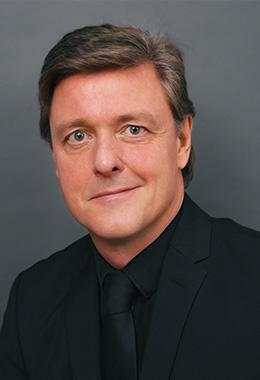 Marco Dalan