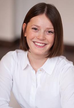 Hanna Schneemann