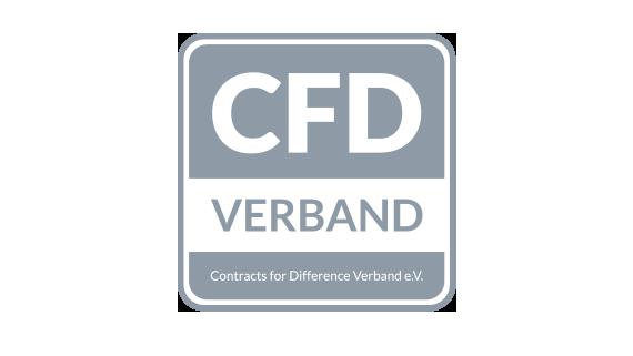 newskontor unterstützt CFD-Verband in Kommunikationsfragen