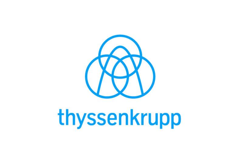 thyssenkrupp Rasselstein GmbH baut bei Nachhaltigkeits-PR-Kampagne auf die Unterstützung durch newskontor