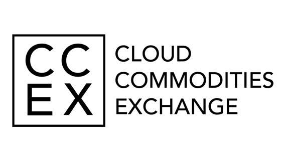 newskontor berät CCEX Cloud Commodities Exchange GmbH