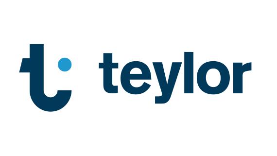 newskontor unterstützt Schweizer Technologieunternehmen Teylor in Kommunikationsfragen